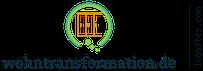 Wohntransformation.de